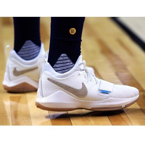 Nike PG 4 PCG | Sport Point