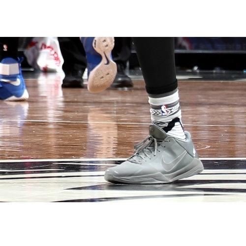 e46b227eba3 Archie Goodwin shoes  Nike Zoom Kobe V