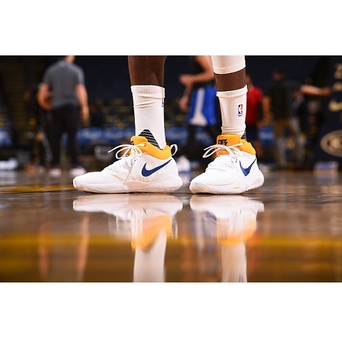 Draymond Green shoes