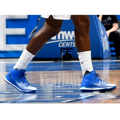 Jeff Green shoes