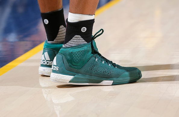 eb1568e2aa36 ... germany jerryd bayless shoes adidas 2015 crazylight boost primeknit mid  49954 83d7c