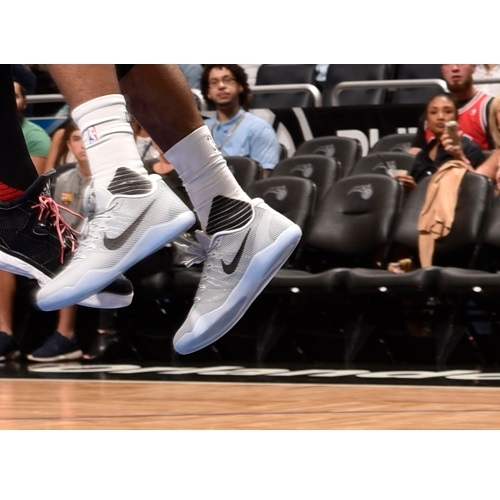 Elfrid Payton Shoes