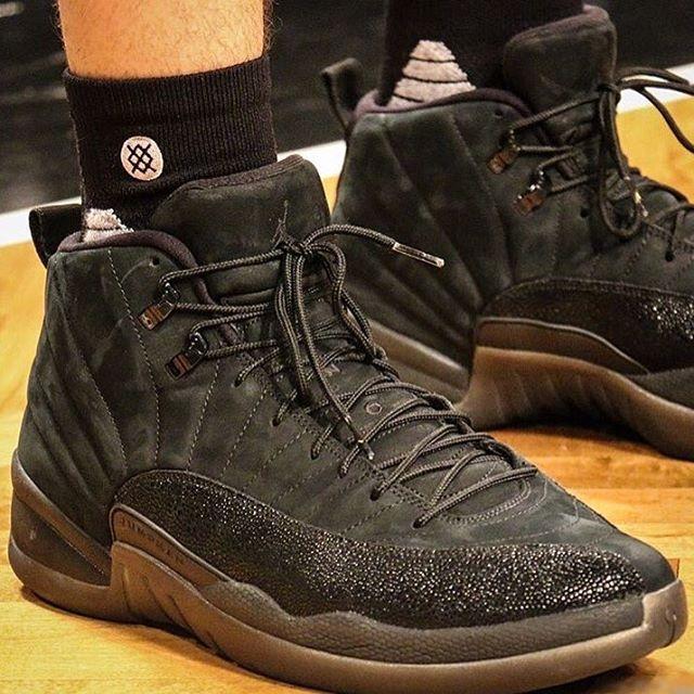 Nike Kentucky Shoes