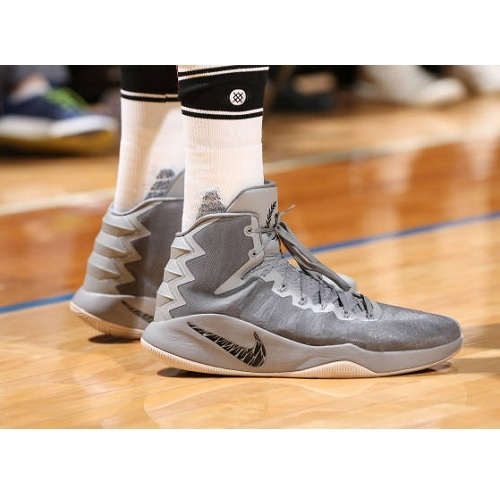 Karl-Anthony Towns shoes