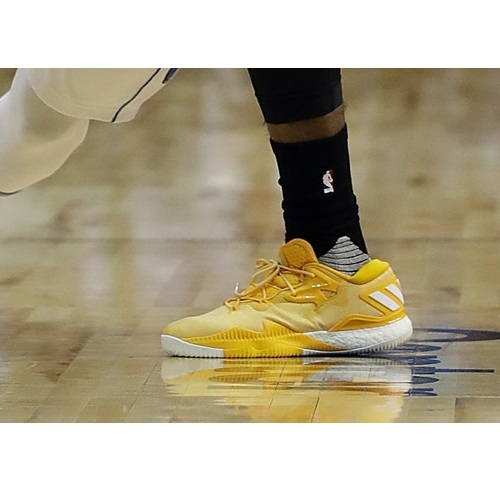 Nick Young shoes