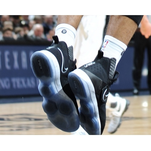 Danny Green shoes