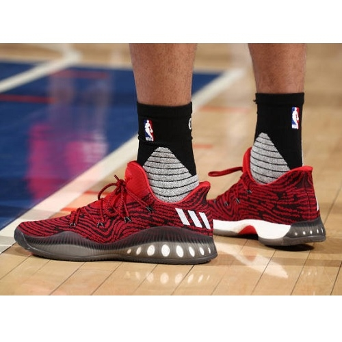 Kelly Oubre Jr. shoes