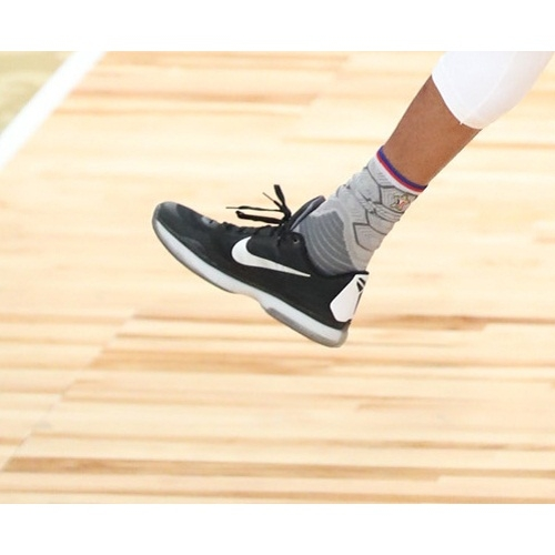c360957b947 Other sneakers worn by Giannis Antetokounmpo. Giannis Antetokounmpo shoes. Nike  Kobe X Elite