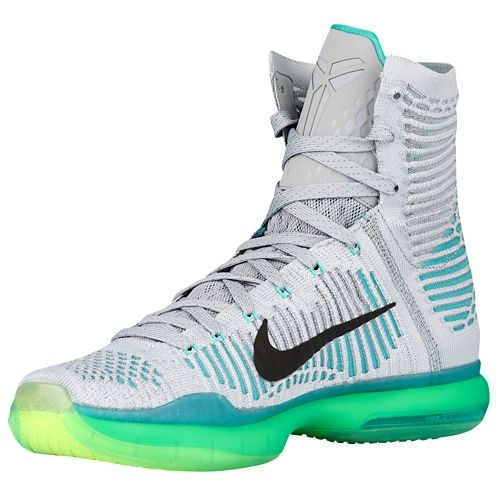 Nike And1 Basketball Shoes Website