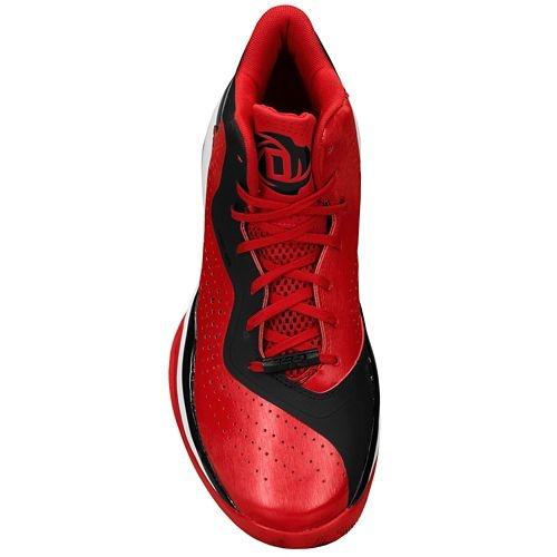 Adidas D Rose 773 III
