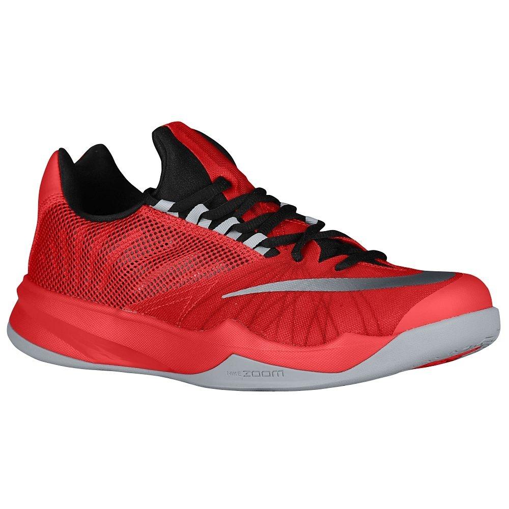 Nike Zoom Run The One Colorways