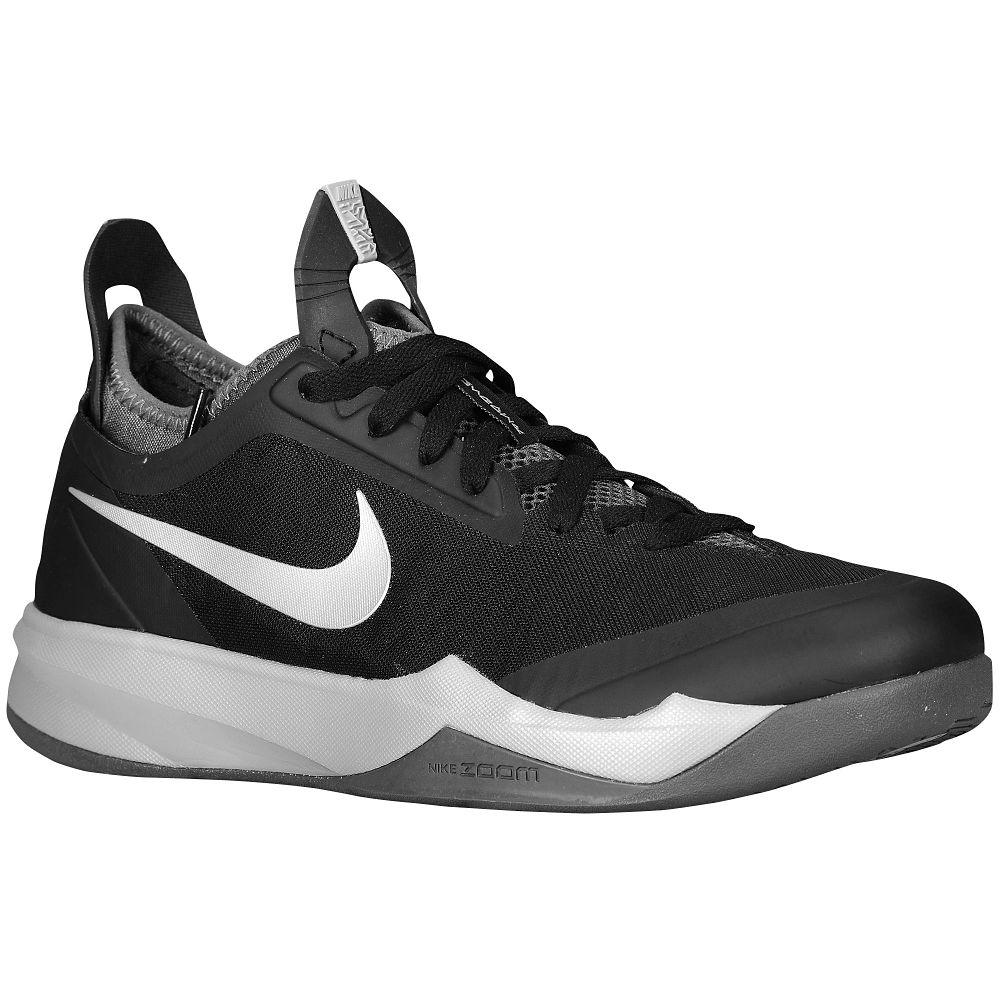 Nike Crusader Basketball Shoes