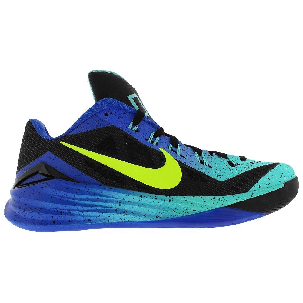 2014 Nike Hyperdunks Nike Hyperdunk 2014 Blue - Musée des ... 841903835